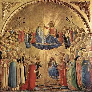 @ Fra Angelico (479)