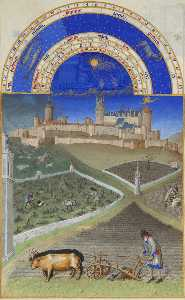 @ Limbourg Brothers (190)