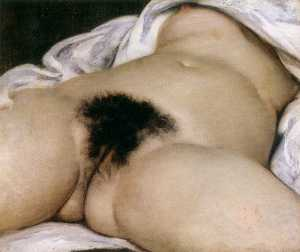 @ Gustave Courbet (462)